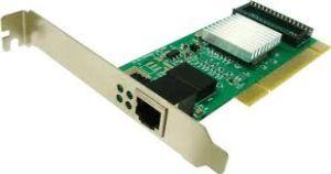 PLACA DE REDE 10.100.1000 TP-LINK TG-3269 PCI GIGABIT