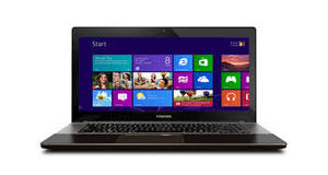 ULTRABOOK TOSHIBA U845W CORE I5 6GB HD500 SSD 32 TELA 14 TECLADO BACKLIGHT