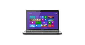 NOTEBOOK TOSHIBA L875-S7153 CORE I5 COM VGA 2GB HD640 TELA 17.3