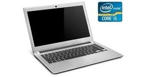 ACER V5-471-6677 CORE I5 4GB HD 500 TELA 14 LED DVD WIFI CAM