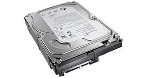 HD INTERNO PC 2TB TERA HITACHI SATA II