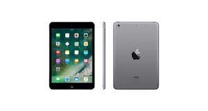 IPAD 2 MINI RETINA 32GB