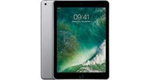 IPAD NEW 32GB TELA 9.7