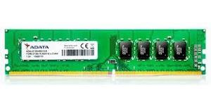 MEMÓRIA DDR4 4GB ADATA PC 2400 MHZ