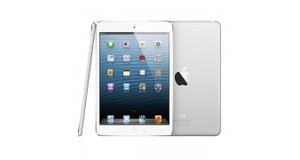 MINI IPAD APPLE MF432 16GB WIFI SPACE GRAY