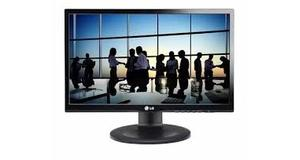 MONITOR LG 22MP55 FULL HD IPS