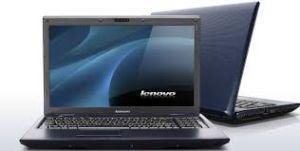 NOTEBOOK LENOVO 14IN INTEL CORE I3 4GB 500GB TELA LED 14 WINDOWS 8.1 - PRE