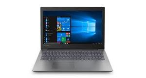 NOTEBOOK LENOVO CORE I3 8GER 4GB HD 1TB TELA 15.6 WINDOWS 10