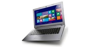 NOTEBOOK LENOVO G405 DUAL CORE 4GB MEMORIA HD 500 TELA 14 DVD CAMERA WIFI