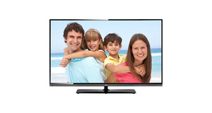 TV AOC LED 32 LE32D1440 HD - 2 HDMI 1 USB 60HZ