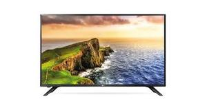TV LED 32 LG CONVERSOR DIGITAL HD 32LV300C