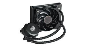 WATER COOLER 120X LIQUID LITE COOLER MASTER